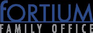 Fortium Family Office