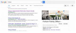 Fortium-Family-Office