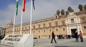Sucesión-Andalucía