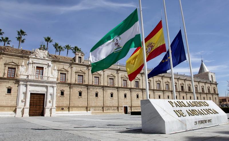 Reforma del impuesto de sucesiones en Andalucía
