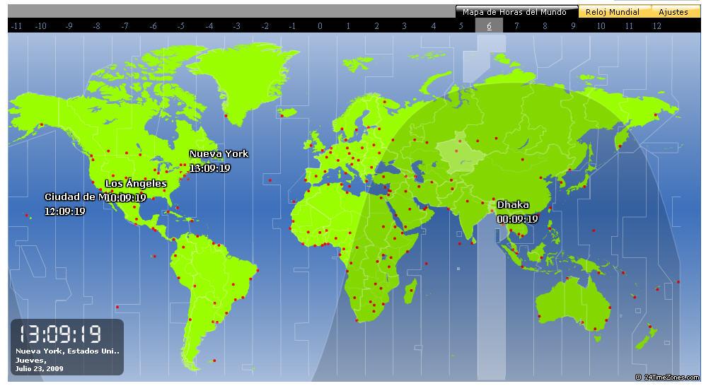 8324034ccb6e El calvario de las herencias transfronterizas - Fortium Family Office