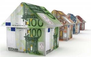 inversión-vivienda