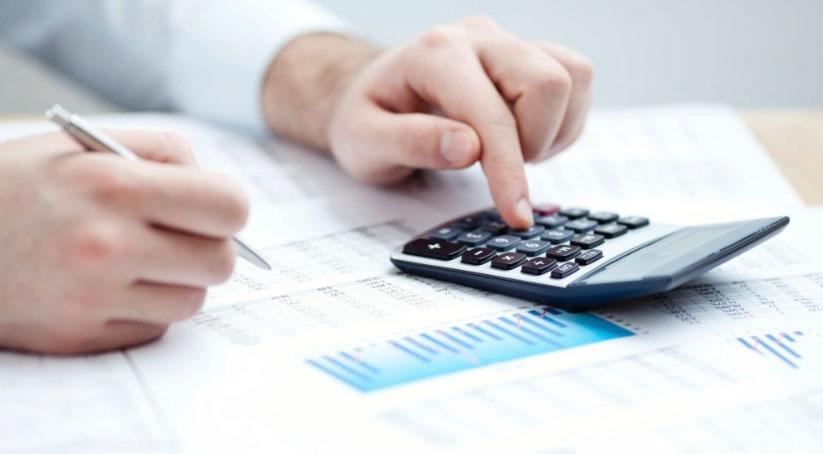 ¿Armonizamos el impuesto de sucesiones y donaciones (ISD)?