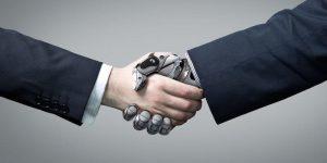 inteligencia-artificial-fortium