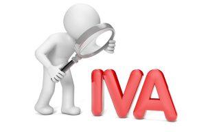 iva-factura