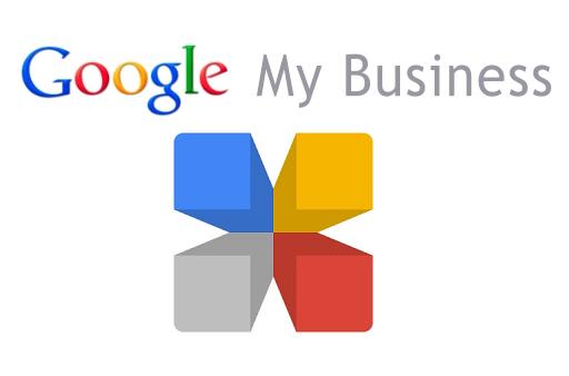 Si no estás en Google no existes