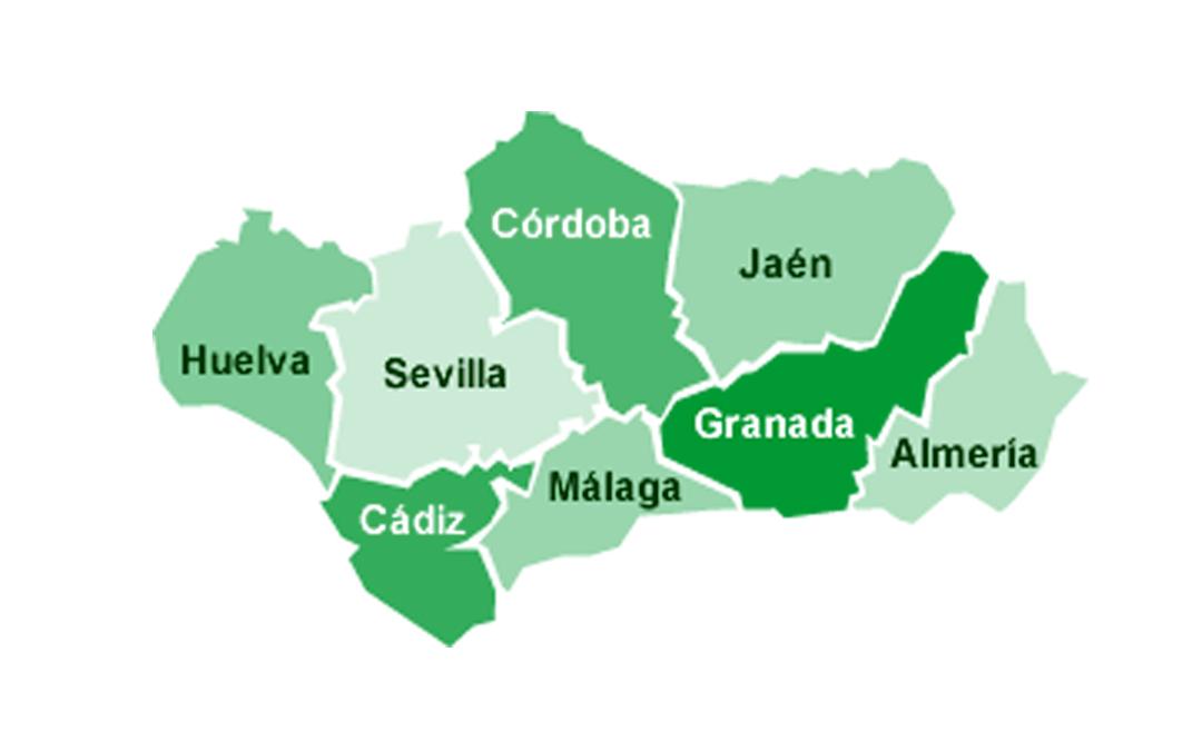 Reforma del Impuesto sobre Sucesiones y Donaciones en Andalucía… y alguna duda